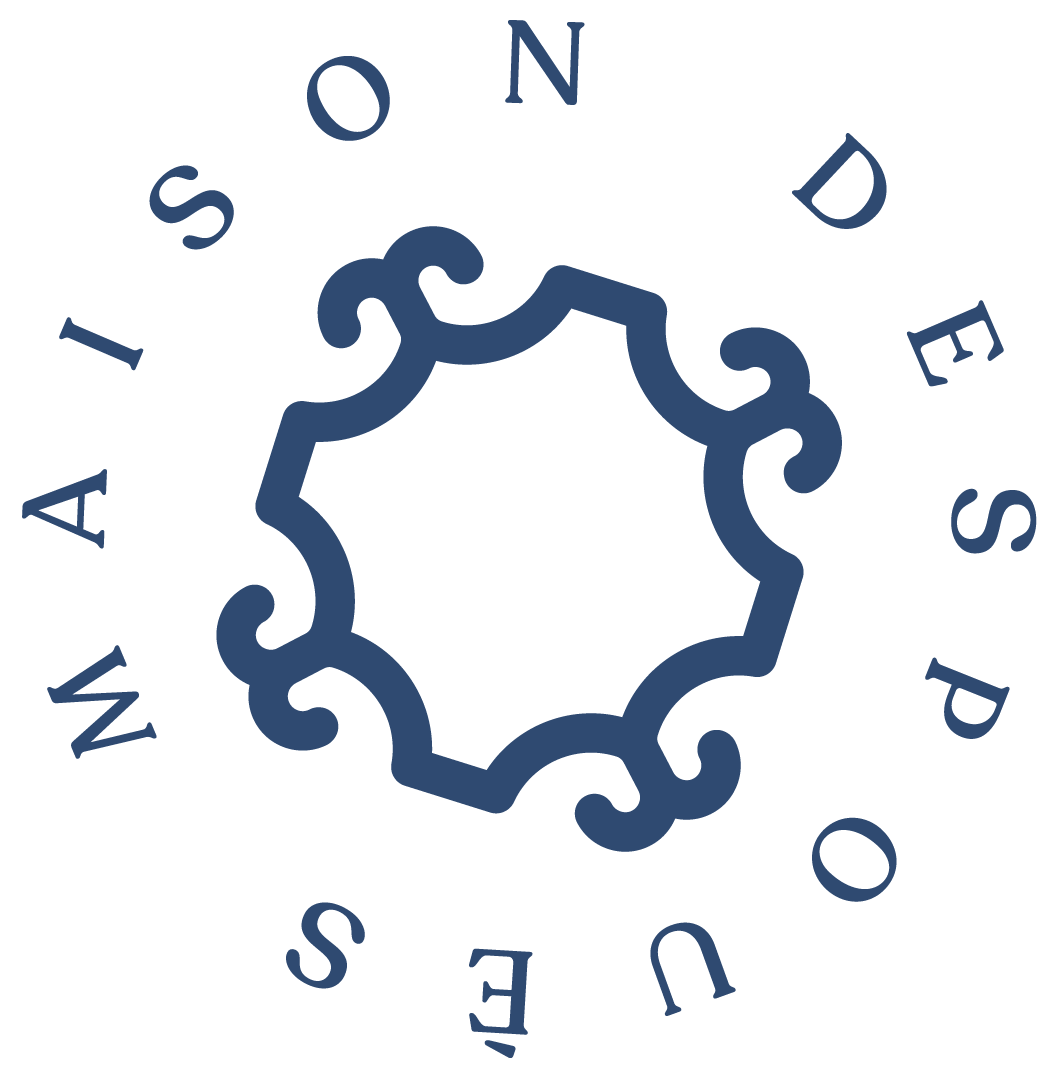 logo restaurant Despoues